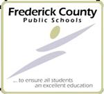 frederick-public-schools-dc73cd437cb22592d5d0e99b818516d27cdda0610306cc171691f803238add5c.png