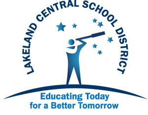 lakeland-central-school-district
