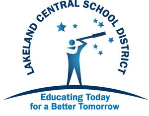 lakeland-central-school-district