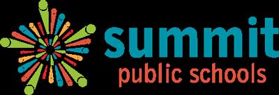 summit-public-schools-cf1804ecd0f36f4cea4e0099d5a88a1f3d20e768f76826b068933d8110d9bece.png