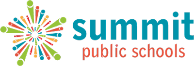 summit-public-schools