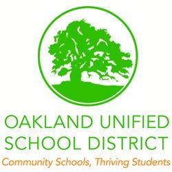 oakland-unified-school-district