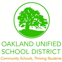 oakland-unified-school-district