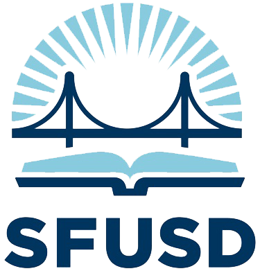 san-francisco-unified-school-district
