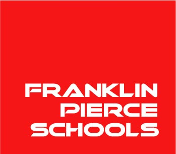 Customer Story: Franklin Pierce Schools Optimizes Leave Request and Letter of Intent Forms to Gain Insight into School Climate and Resource Planning