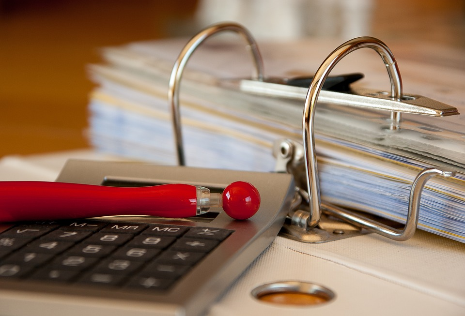 Quick Tips on Tracking Local Control and Accountability Plan Funding