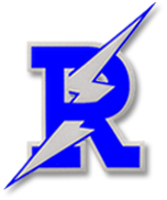Customer Story: Randolph Field ISD Streamlines Student Registration by Going Online