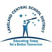 Customer Story: Lakeland Central School District Brings Its